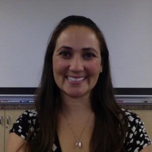 Lisa Buckmier's Profile Photo