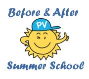 Before and After Summer School Program