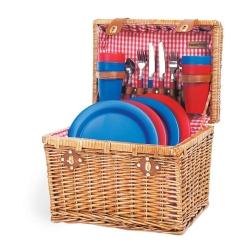 picnic basket.jpg