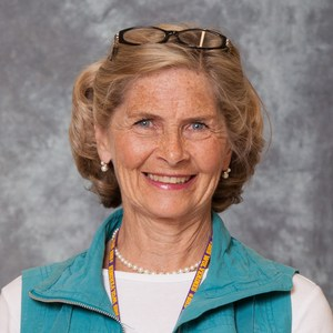 Jan Patton's Profile Photo