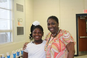 August Student of the Month Breakfast 031.JPG