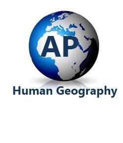 AP Human Geo.jpg