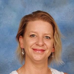 Susan Dagenais's Profile Photo