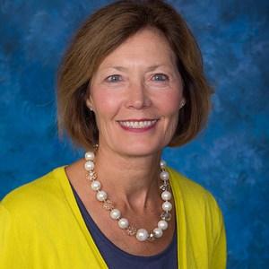 Kathy Westergaard's Profile Photo