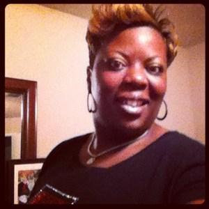 Kisha Anderson's Profile Photo
