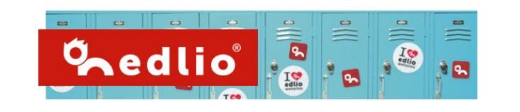 edlio lockers