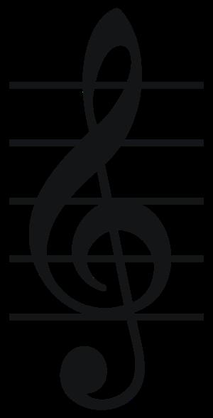2000px-Treble_clef.svg.png