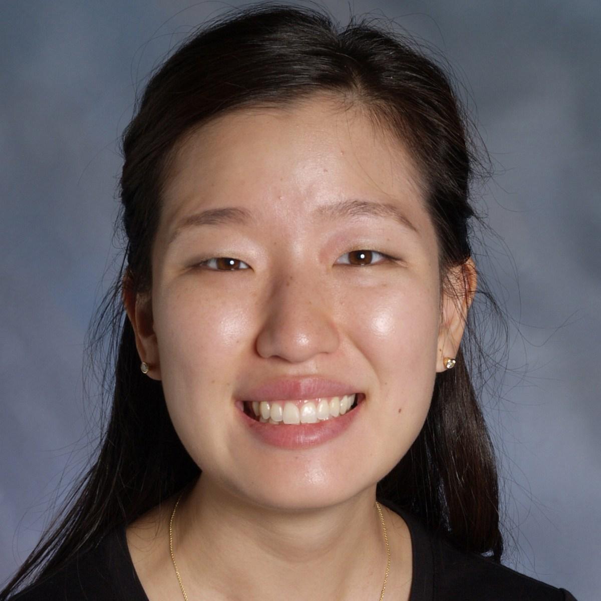Joanne Kim's Profile Photo