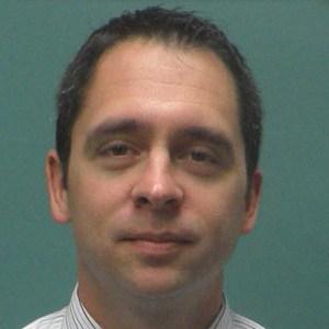 Rocco Telli's Profile Photo