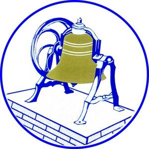 Centralia Bell