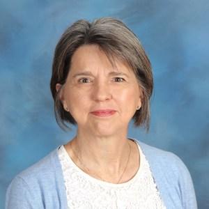 Connie Cothran's Profile Photo