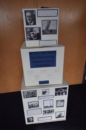 WWII Exhibit.jpg