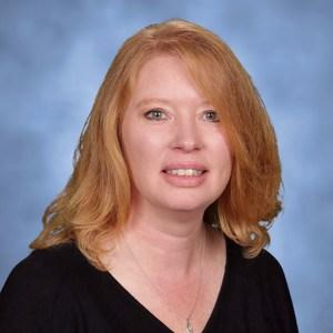 Esther Spanos's Profile Photo