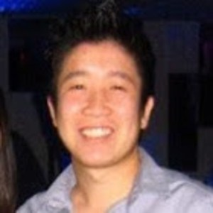 Kenneth Yee's Profile Photo