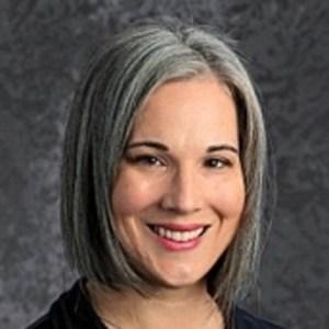 Karen Hansen's Profile Photo