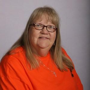 Rhonda Vest's Profile Photo