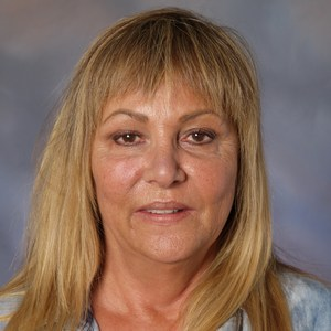Hazel Dyer's Profile Photo