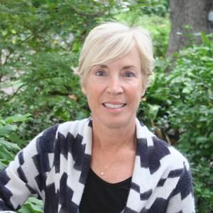 Sharon Wetzel's Profile Photo