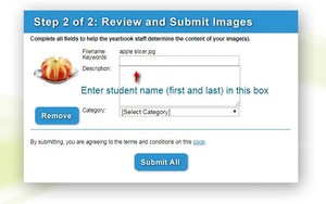 Lifetouch Community Image Upload - Step 2 of 2_ Review and Submit Images (1).jpg
