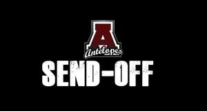 Send Off.jpg