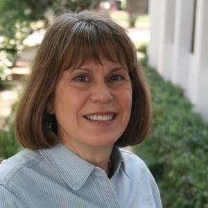 Lynda Lehn's Profile Photo