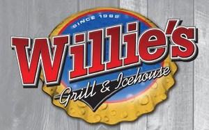 Willie's.JPG