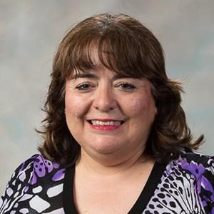 Thelma Hernandez's Profile Photo
