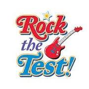 STAAR Testing Dates: Thumbnail Image