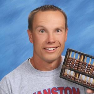 Devon Parks's Profile Photo