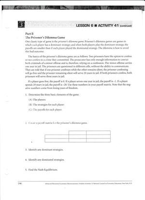 PS 3d Prisoner's Dilemma 1.jpg