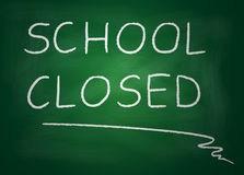 illustration-blackboard-which-written-chalk-school-closed-30050687.jpg