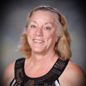 Karen Edmonds's Profile Photo