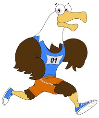 Running eagle.png
