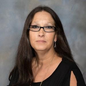 Laurinda Kelly's Profile Photo