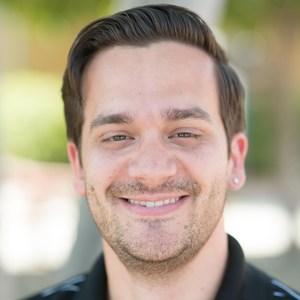 Kyle Gosline's Profile Photo