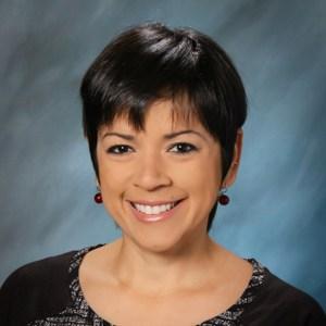 Nadya Ruiz's Profile Photo