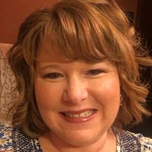 Melissa Illuzzi's Profile Photo