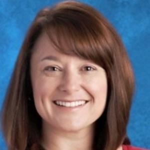 Tonia Singleton's Profile Photo