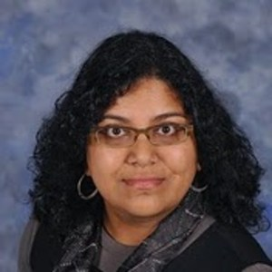 Ameena Amdahl-Mason's Profile Photo