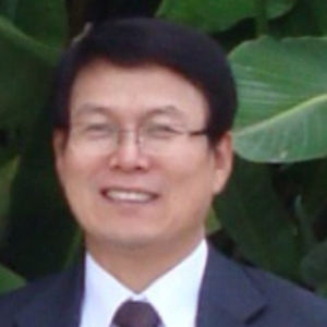 Robert Hwang's Profile Photo