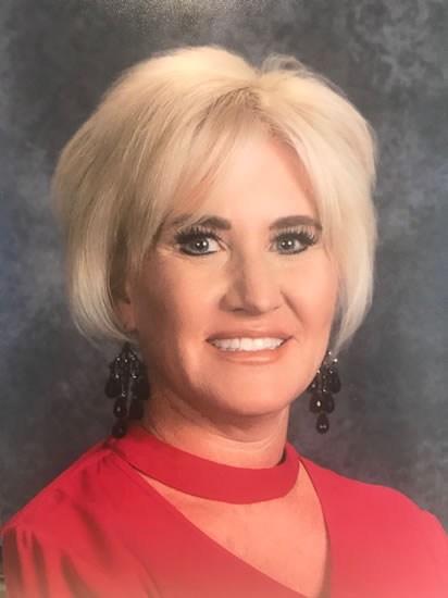 Susana Dickman new principal at Lincoln Elementary Thumbnail Image