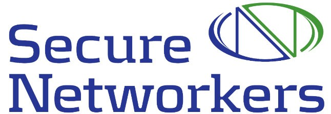 Secure Networkers