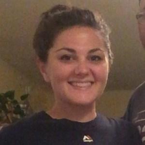Bonnie Magagna's Profile Photo