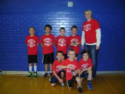 community_ed_grades_1_2_fall_basketball_boys_second_place_the_heat_112613.JPG