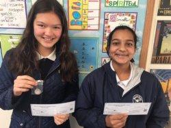 Concours Essay Contest Winners.JPG