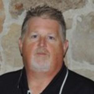 Tim Galbreath's Profile Photo