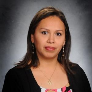 Maria Loera's Profile Photo