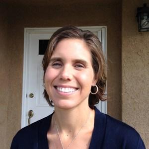 Denise Marshall's Profile Photo