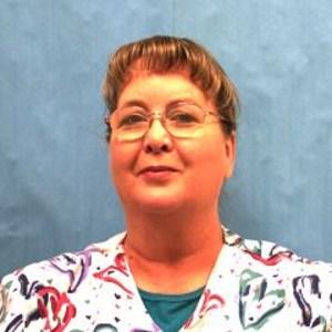 Faye Hudgins's Profile Photo