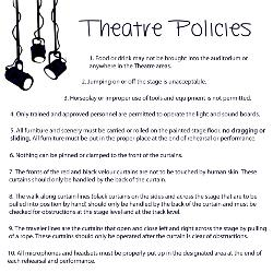 Theatre Polices.jpg